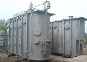 Предлагаем силовые трансформаторы с ревизией и гарантией !!!