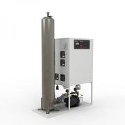 Станции озонирования воды от Рос.производителя с доставкой.