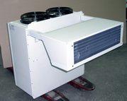 Холодильный моноблок мхм MMN 106 бу. В наличии