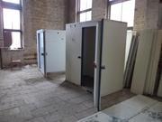 Холодильная камера 1,  40 х 1,  42 х 2,  2 ппу80 бу